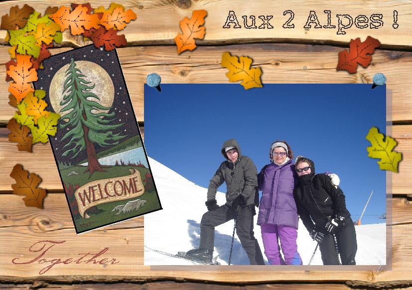 ski20071.jpg