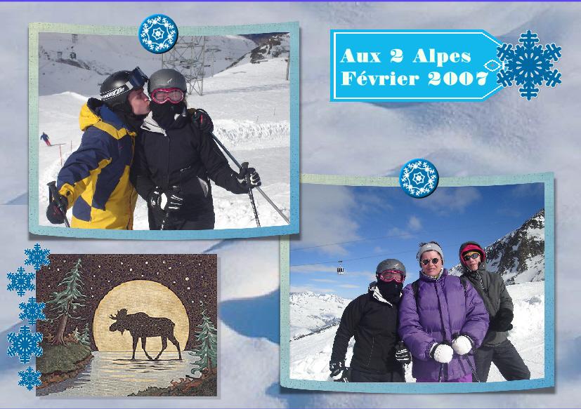 ski20072.jpg