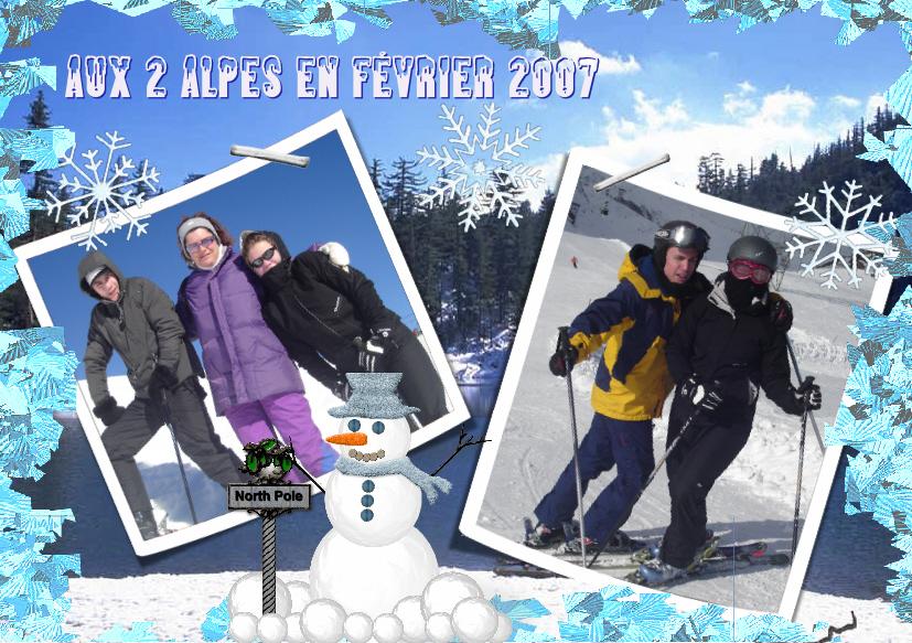 ski20075.jpg