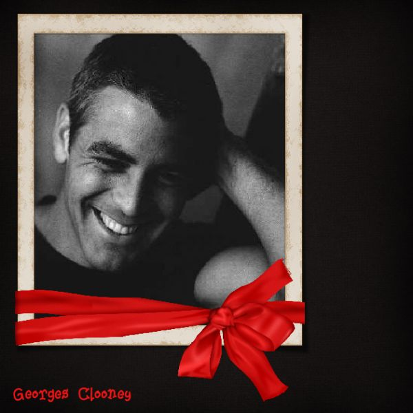 gclooney2.jpg