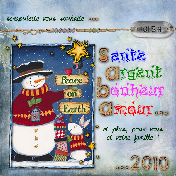 2010scrapulette2.png